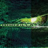 Green Day Brain Stew (The Godzilla Remix) Sheet Music and PDF music score - SKU 168322