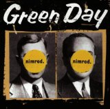 Green Day Good Riddance (Time Of Your Life) Sheet Music and PDF music score - SKU 170244