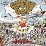 Green Day Longview Sheet Music and PDF music score - SKU 160300