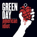 Green Day Wake Me Up When September Ends Sheet Music and PDF music score - SKU 169022