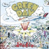 Green Day When I Come Around Sheet Music and PDF music score - SKU 164262