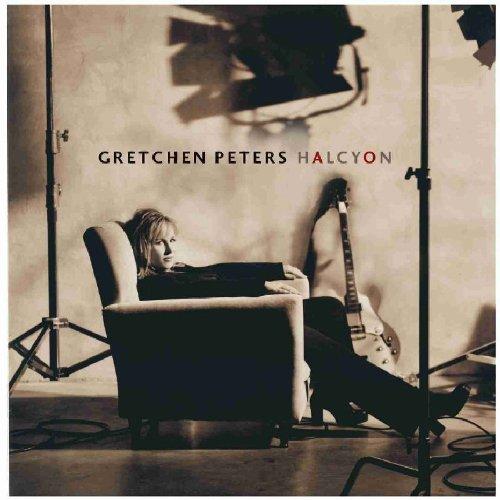 Gretchen Peters, Tomorrow Morning, Lyrics & Chords