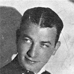Gus Arnheim Sweet And Lovely Sheet Music and PDF music score - SKU 196427