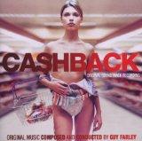 Guy Farley Frozen (from 'Cashback') Sheet Music and PDF music score - SKU 105238