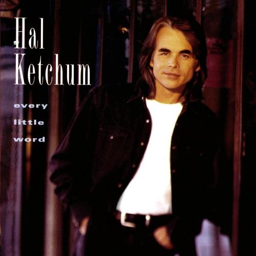Hal Ketchum Stay Forever profile image