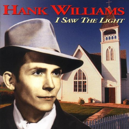 Hank Williams Calling You profile image