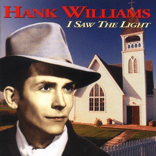 Hank Williams Dear Brother profile image