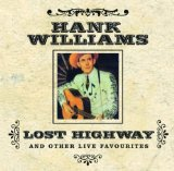 Hank Williams I Can't Help It (If I'm Still In Love With You) Sheet Music and PDF music score - SKU 80954