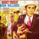 Hank Williams The Blues Come Around profile image