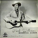 Hank Williams Your Cheatin' Heart Sheet Music and PDF music score - SKU 198249