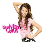 Hannah Montana Good And Broken Sheet Music and PDF music score - SKU 63380