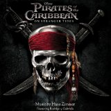 Hans Zimmer Angry And Dead Again Sheet Music and PDF music score - SKU 84066