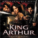 Hans Zimmer Do You Think I'm Saxon? (from King Arthur) Sheet Music and PDF music score - SKU 29519
