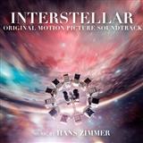 Hans Zimmer First Step (from Interstellar) Sheet Music and PDF music score - SKU 185932