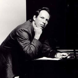 Hans Zimmer The Holiday (Main Theme) Sheet Music and PDF music score - SKU 118197