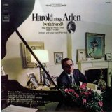 Harold Arlen Ac-cent-tchu-ate The Positive Sheet Music and PDF music score - SKU 417381
