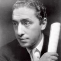 Harold Arlen, Follow The Yellow Brick Road, Easy Piano