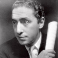 Harold Arlen, If I Only Had A Brain (from 'The Wizard Of Oz'), Piano, Vocal & Guitar (Right-Hand Melody)