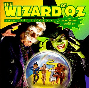 Harold Arlen, If I Only Had A Heart (from 'The Wizard Of Oz'), Piano, Vocal & Guitar (Right-Hand Melody)