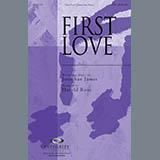 Harold Ross First Love Sheet Music and PDF music score - SKU 79264