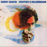 Harry Chapin Cat's In The Cradle Sheet Music and PDF music score - SKU 403527