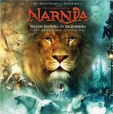 Harry Gregson-Williams A Narnia Lullaby Sheet Music and PDF music score - SKU 58552