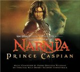 Harry Gregson-Williams Arrival At Aslan's How Sheet Music and PDF music score - SKU 65224