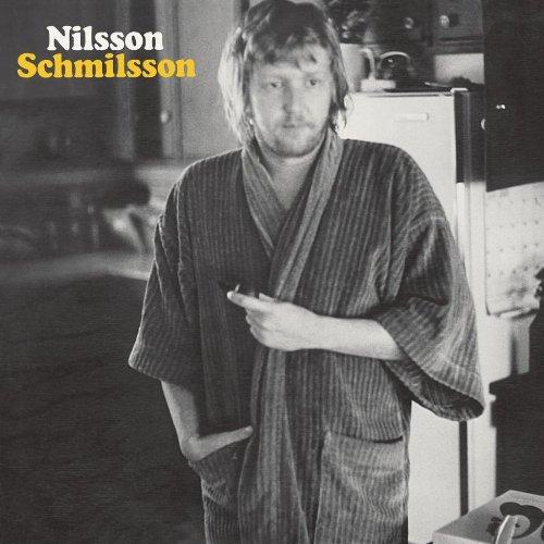 Harry Nilsson Coconut profile image