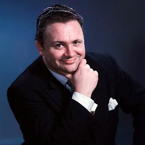Harry Secombe, We'll Keep A Welcome, Piano, Vocal & Guitar (Right-Hand Melody)