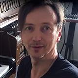 Hauschka Brooklyn Sheet Music and PDF music score - SKU 114250