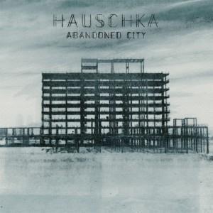 Hauschka, Can You Dance For Me, Piano