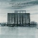 Hauschka They Made Us Leave Sheet Music and PDF music score - SKU 123032