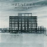 Hauschka Until It's Dawn Sheet Music and PDF music score - SKU 121157