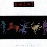 Heart Alone Sheet Music and PDF music score - SKU 435988