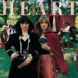 Heart Barracuda Sheet Music and PDF music score - SKU 156878