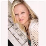 Heather Sorenson God Of Heaven Sheet Music and PDF music score - SKU 182766