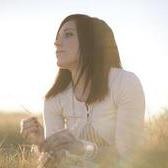 Heather Sorenson I Am Not Alone Sheet Music and PDF music score - SKU 161927