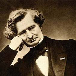 Hector Berlioz Dance Of The Sylphs (from The Damnation Of Faust) Sheet Music and PDF music score - SKU 35219
