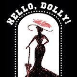 Jerry Herman It Only Takes A Moment (from Hello, Dolly!) Sheet Music and PDF music score - SKU 113469