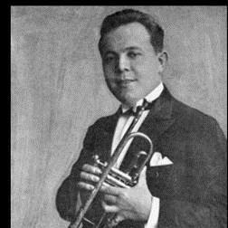 Henry Busse The Wang Wang Blues Sheet Music and PDF music score - SKU 90419