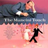 Henry Mancini A Cool Shade Of Blue Sheet Music and PDF music score - SKU 81326