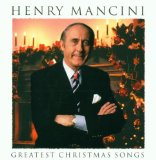 Henry Mancini Carol For Another Christmas Sheet Music and PDF music score - SKU 85341