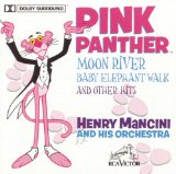 Henry Mancini It Had Better Be Tonight Sheet Music and PDF music score - SKU 98791
