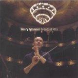 Henry Mancini Romeo And Juliet (Love Theme) Sheet Music and PDF music score - SKU 431373