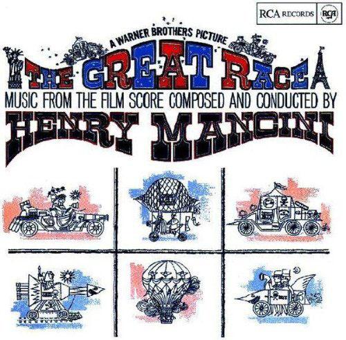 Henry Mancini The Sweetheart Tree Sheet Music and PDF music score - SKU 81320