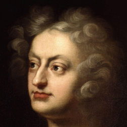 Henry Purcell Rondeau Sheet Music and PDF music score - SKU 72238