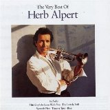 Herb Alpert This Guy's In Love With You Sheet Music and PDF music score - SKU 178226