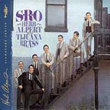 Herb Alpert Work Song Sheet Music and PDF music score - SKU 198672