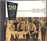 Herb Alpert & The Tijuana Brass The Lonely Bull Sheet Music and PDF music score - SKU 50845