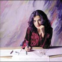Hilda Paredes Intermezzo Malinconico Sheet Music and PDF music score - SKU 125841